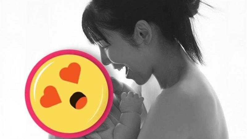 「未來媽媽」登韓綜遭轟 收視卻狂飆