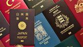 外國人合法停留超過180日延長停留
