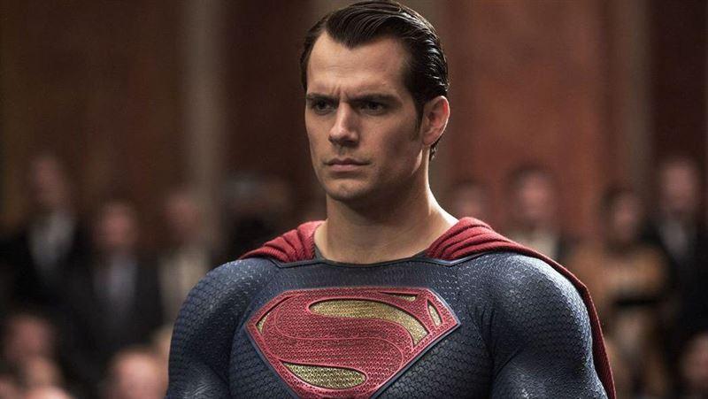「超人」爆分手反擊 甜曬女友碎八卦