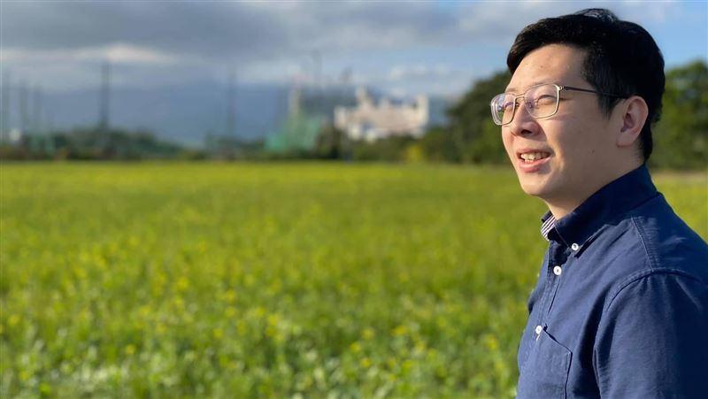 疫苗二期成功解盲 王浩宇:如果大家不放心、我可以帶頭打