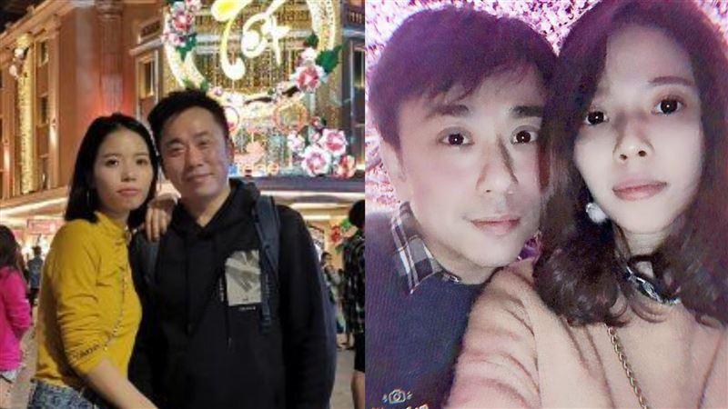 越南妻娶不回台灣 小彬彬陳情被打槍