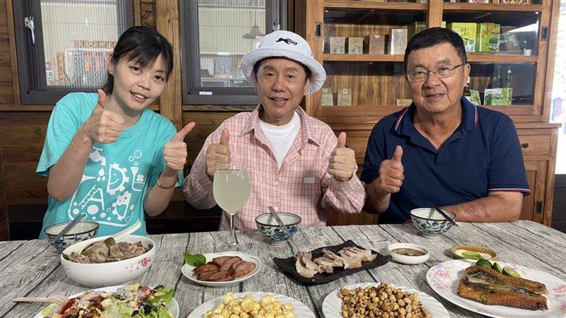 皇宮貴族最愛 無毒鱉精膠囊外銷日本