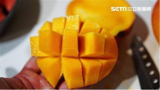 芒種節氣要注意 芒種代表種芒果?