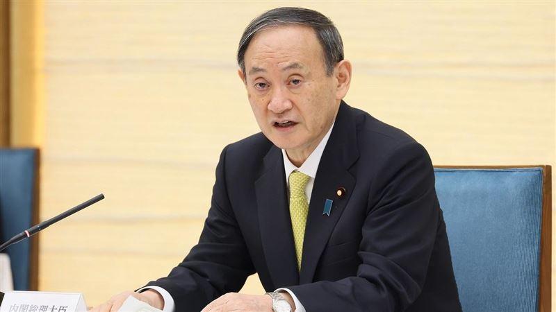 他爆日本捐疫苗內幕:中國再反對沒用