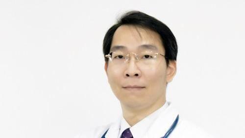 國軍新竹地區醫院遭爆私打疫苗 國軍致歉開鍘院長