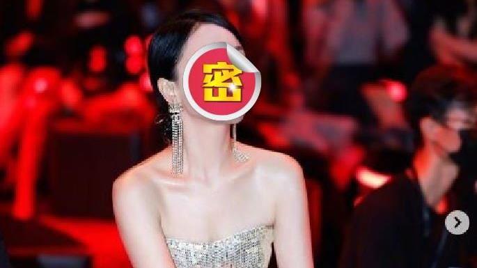她因拒陪酒被打掉門牙 如今揚名國際