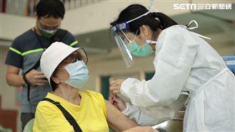 基隆疫苗施打順利 將開放80歲長者