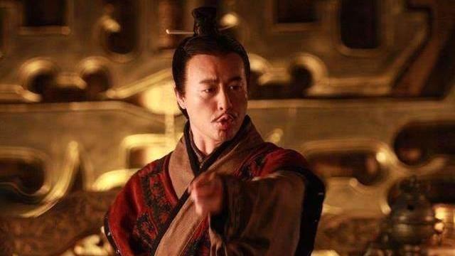 他生的比皇帝還多 妻妾堪比後宮三千