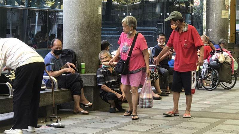 行政院拍板:取消實施6月夏日電價 估1千萬戶受惠