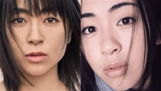 宇多田光宣告出櫃:我是非二元性別者