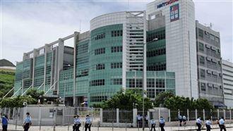 香港蘋果日報4高層被起訴 9月再訊