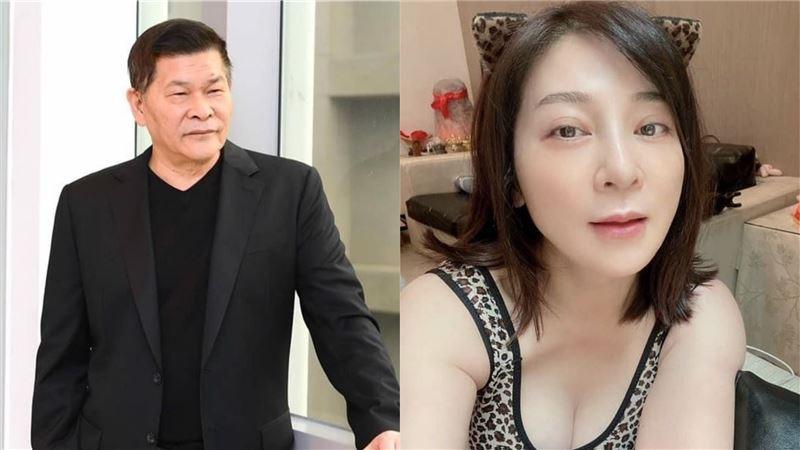 澎恰恰不藏了 爆王彩樺哭著來道歉