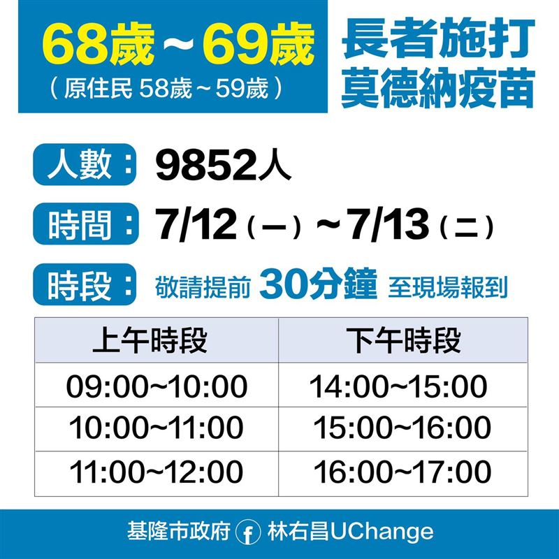 ID-3217082