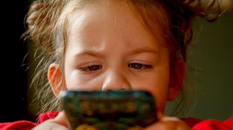 3C已經成為年輕人的日常 父母可以怎麼做拉近距離呢