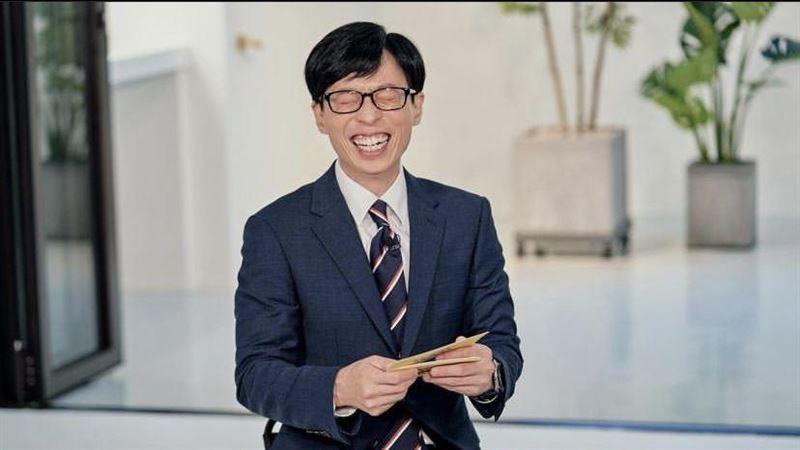劉在錫約滿跳槽 天價簽約金破韓記錄