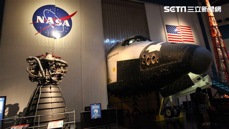 探尋火星生命之謎!NASA探測車準備「首次岩石採樣」