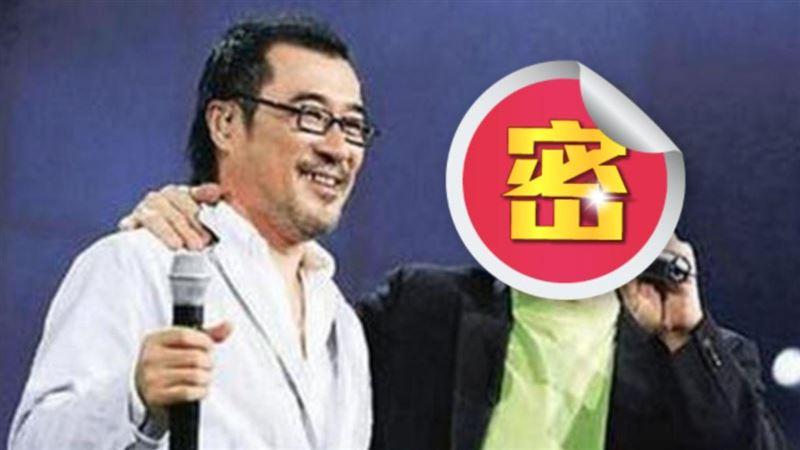 李宗盛邀他演唱會合唱!慘被罰15萬
