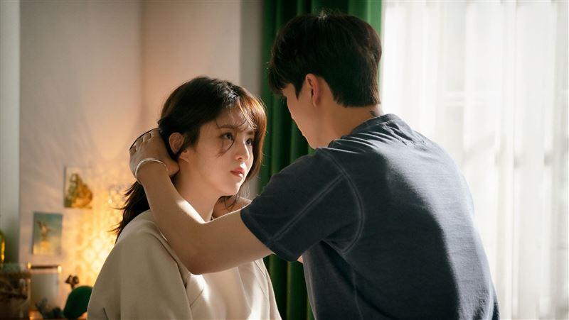 日韓劇停播整理 「最美小三」繼續播