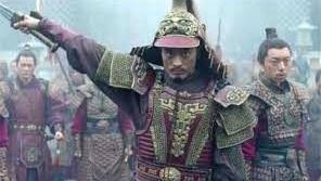 最猛將軍是他 臉中6箭還被供奉千年