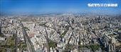 國美特區24層摩天樓 預計Q4開案