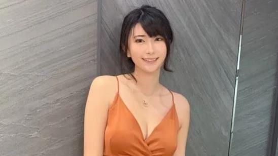 神似「廣末涼子」 女警演微電影爆紅