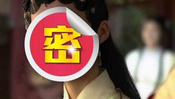 她是中國培育秘密人才…卻轉進娛樂圈
