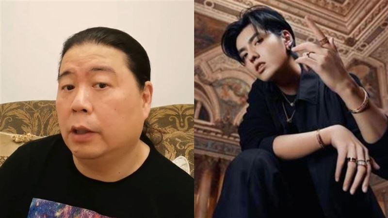 6年前狠批吳亦凡 陸編劇曝早有隱患