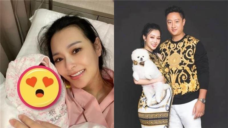 王思佳曝尪餵奶神招 6.6萬網推爆