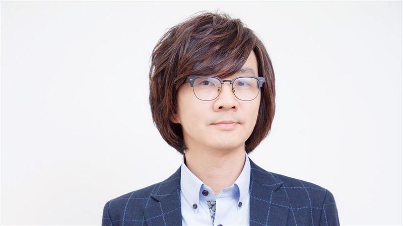 林隆璇曝7年沒收入 寫30首歌慘退