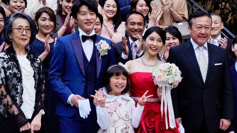 今際辣妹10歲女兒 渡邊直美也追蹤