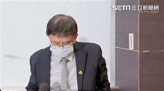 太魯閣號49死 列車出隧道僅7秒