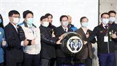 鄭寶清盼年輕人的熱血帶台灣接軌國際