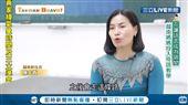 不讓語言成隔閡 越南媽投入母語教學