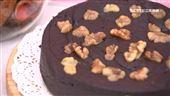 40款國產米精品級甜點 驚艷好滋味