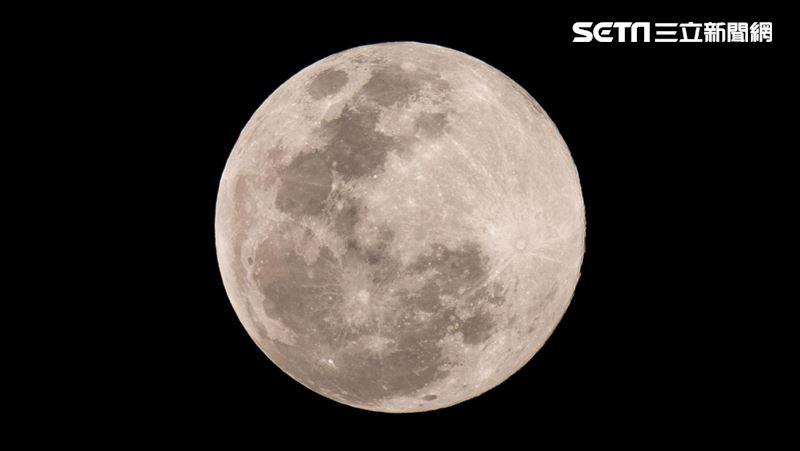中秋賞月機率出爐 下週恐有熱帶低壓