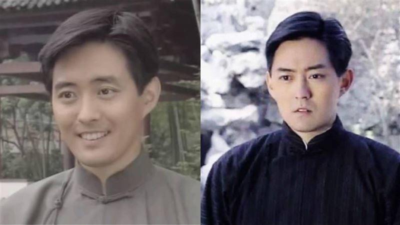 「瓊瑤小生」扮成馬英九 遭陳情罵爆