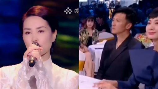 謝霆鋒說了不結婚 網曝最大贏家是她