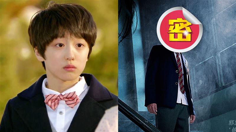 童星專演男神 小宋仲基21歲長這樣