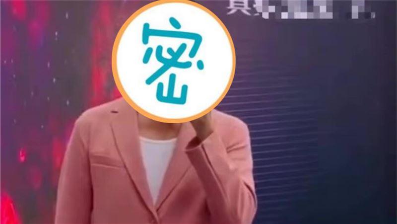 昔稱霸華語樂壇 情歌王子近況超落魄