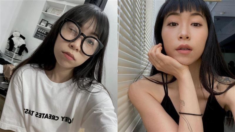 NanaQ遭打臉說謊 護理師爆內幕