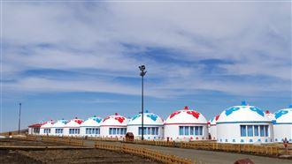 中國增26例本土病例 內蒙甘肅居多