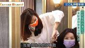 印尼女孩力爭上游!美髮事業改變人生