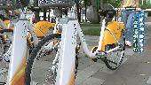 微笑單車升級2.0 柯文哲力拚目標
