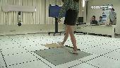 科幻情節成真!清大研發步態偵測系統
