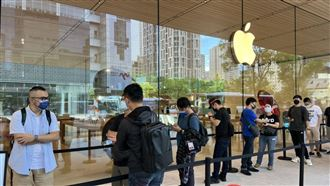 蘋果再辦發表會!這3大新品終於來了