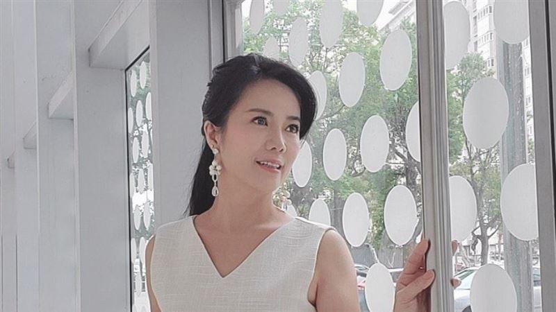 棄豪門嫁攝影師 陳仙梅一舉動洩真愛