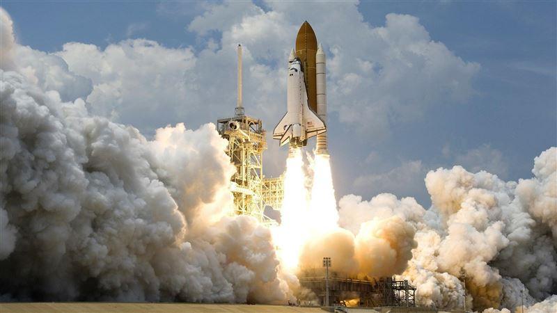 自主研制世界号运载火箭 韩国将揭航太产业新纪元