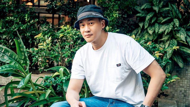 張鈞甯、徐若瑄誰片酬貴?導演全說了